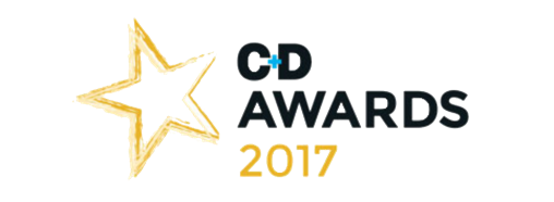 Cd awards